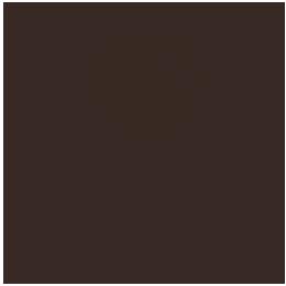 Akceptujemy Zwierzęta