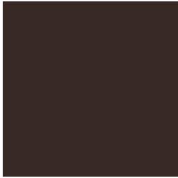 Okoliczne Atrakcje